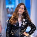 Bermuda Fashion Festival Evolution Retail Show, July 8 2018-5702