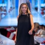 Bermuda Fashion Festival Evolution Retail Show, July 8 2018-5718