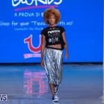 Bermuda Fashion Festival Evolution Retail Show, July 8 2018-5723