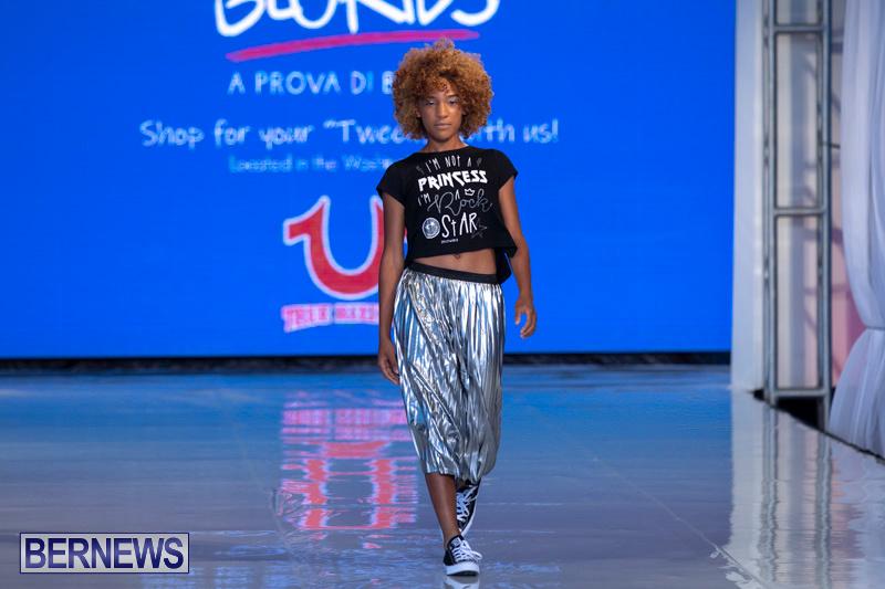 Bermuda-Fashion-Festival-Evolution-Retail-Show-July-8-2018-5723
