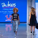Bermuda Fashion Festival Evolution Retail Show, July 8 2018-5727