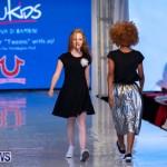 Bermuda Fashion Festival Evolution Retail Show, July 8 2018-5749