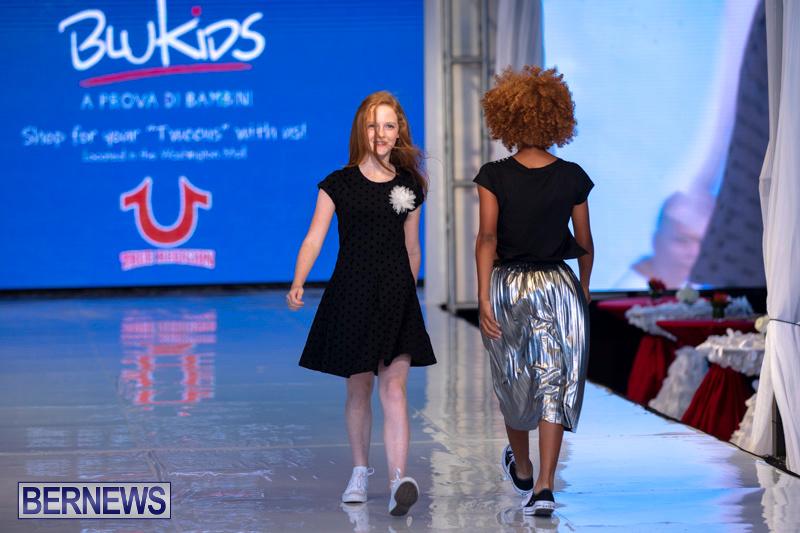 Bermuda-Fashion-Festival-Evolution-Retail-Show-July-8-2018-5749
