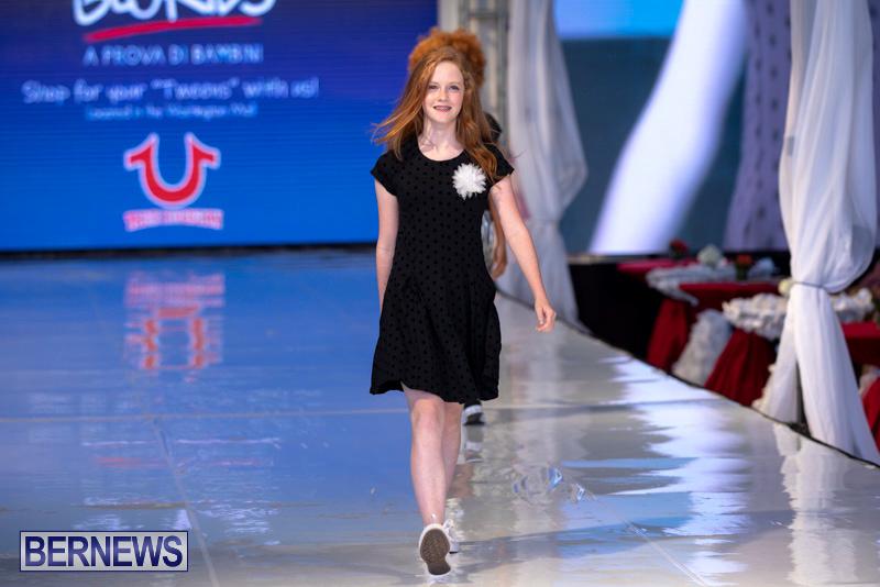 Bermuda-Fashion-Festival-Evolution-Retail-Show-July-8-2018-5753
