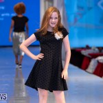 Bermuda Fashion Festival Evolution Retail Show, July 8 2018-5756