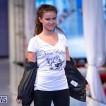 Bermuda Fashion Festival Evolution Retail Show, July 8 2018-5778
