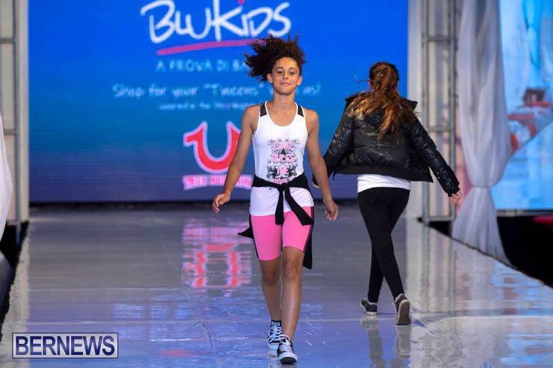 Bermuda-Fashion-Festival-Evolution-Retail-Show-July-8-2018-5789