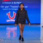 Bermuda Fashion Festival Evolution Retail Show, July 8 2018-5808