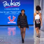Bermuda Fashion Festival Evolution Retail Show, July 8 2018-5813