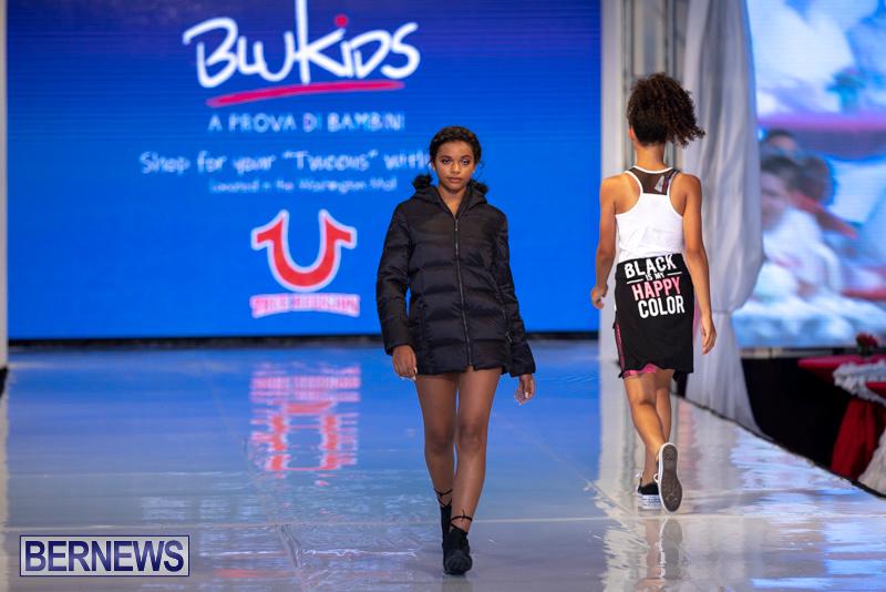 Bermuda-Fashion-Festival-Evolution-Retail-Show-July-8-2018-5813