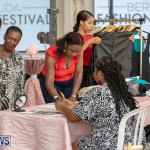 Bermuda Fashion Festival Expo, July 14 2018-6165