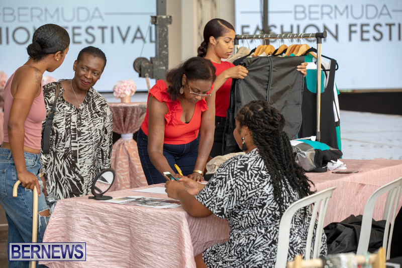 Bermuda-Fashion-Festival-Expo-July-14-2018-6165