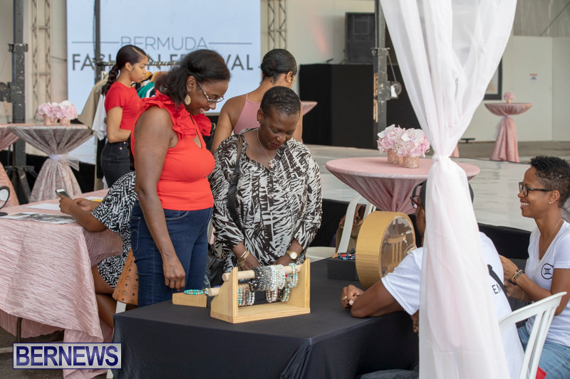 Bermuda-Fashion-Festival-Expo-July-14-2018-6169