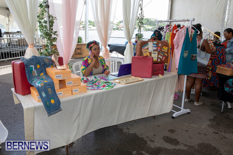 Bermuda-Fashion-Festival-Expo-July-14-2018-6176