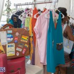 Bermuda Fashion Festival Expo, July 14 2018-6177