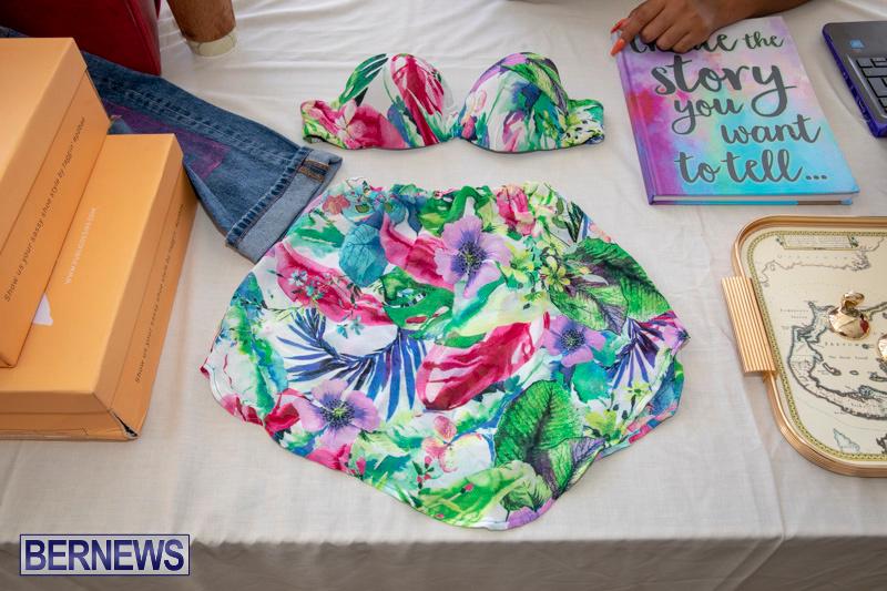 Bermuda-Fashion-Festival-Expo-July-14-2018-6179