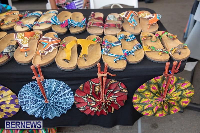 Bermuda-Fashion-Festival-Expo-July-14-2018-6180