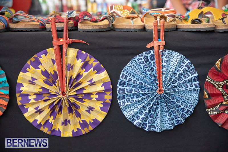 Bermuda-Fashion-Festival-Expo-July-14-2018-6184