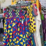 Bermuda Fashion Festival Expo, July 14 2018-6185