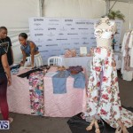 Bermuda Fashion Festival Expo, July 14 2018-6189