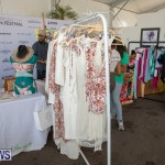 Bermuda Fashion Festival Expo, July 14 2018-6195