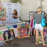Bermuda Fashion Festival Expo, July 14 2018-6200