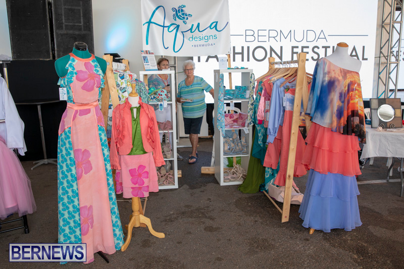 Bermuda-Fashion-Festival-Expo-July-14-2018-6203