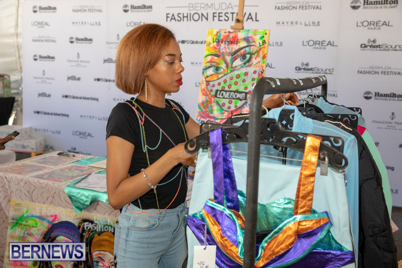 Bermuda-Fashion-Festival-Expo-July-14-2018-6208