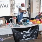 Bermuda Fashion Festival Expo, July 14 2018-6210