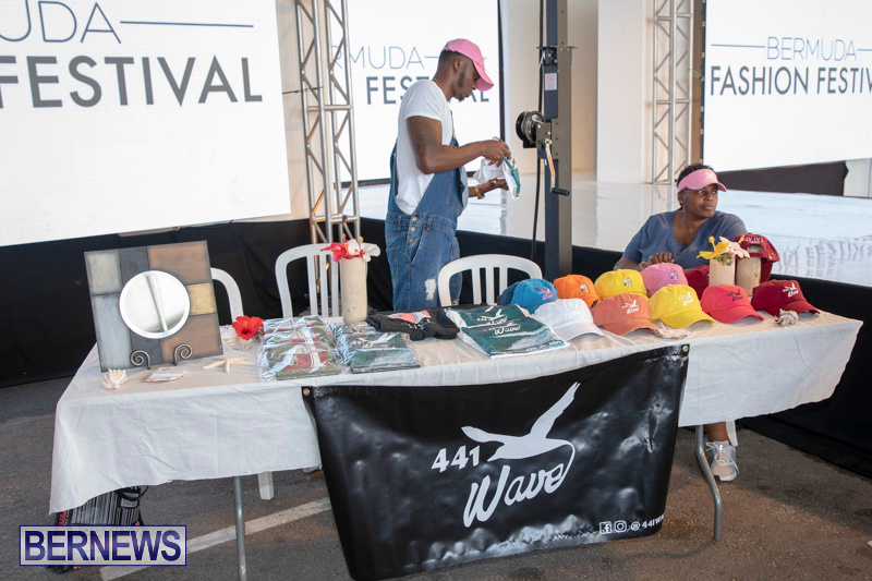 Bermuda-Fashion-Festival-Expo-July-14-2018-6210