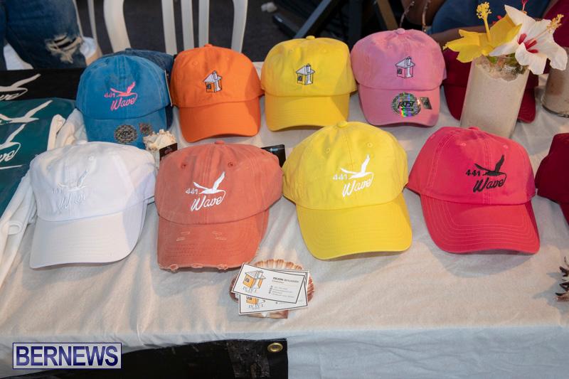 Bermuda-Fashion-Festival-Expo-July-14-2018-6211