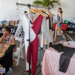 Bermuda Fashion Festival Expo, July 14 2018-6216