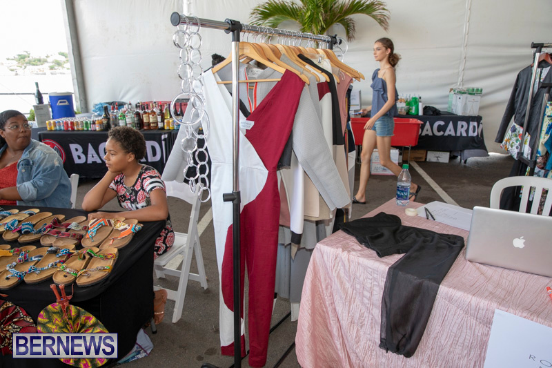 Bermuda-Fashion-Festival-Expo-July-14-2018-6216