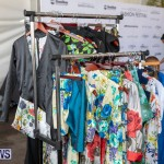 Bermuda Fashion Festival Expo, July 14 2018-6218
