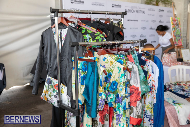 Bermuda-Fashion-Festival-Expo-July-14-2018-6218