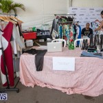 Bermuda Fashion Festival Expo, July 14 2018-6220