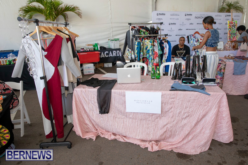 Bermuda-Fashion-Festival-Expo-July-14-2018-6220