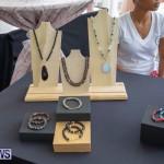 Bermuda Fashion Festival Expo, July 14 2018-6225