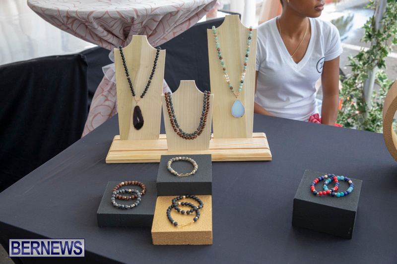 Bermuda-Fashion-Festival-Expo-July-14-2018-6225