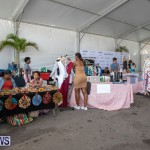 Bermuda Fashion Festival Expo, July 14 2018-6228