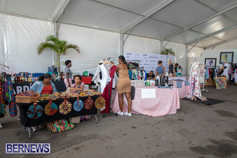 Bermuda-Fashion-Festival-Expo-July-14-2018-6228