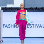 Bermuda Fashion Festival Expo, July 14 2018-6231