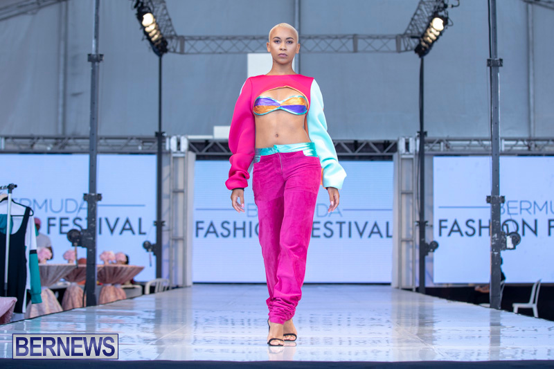 Bermuda-Fashion-Festival-Expo-July-14-2018-6241