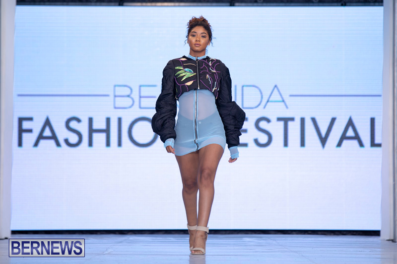 Bermuda-Fashion-Festival-Expo-July-14-2018-6248