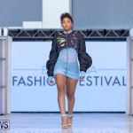 Bermuda Fashion Festival Expo, July 14 2018-6261