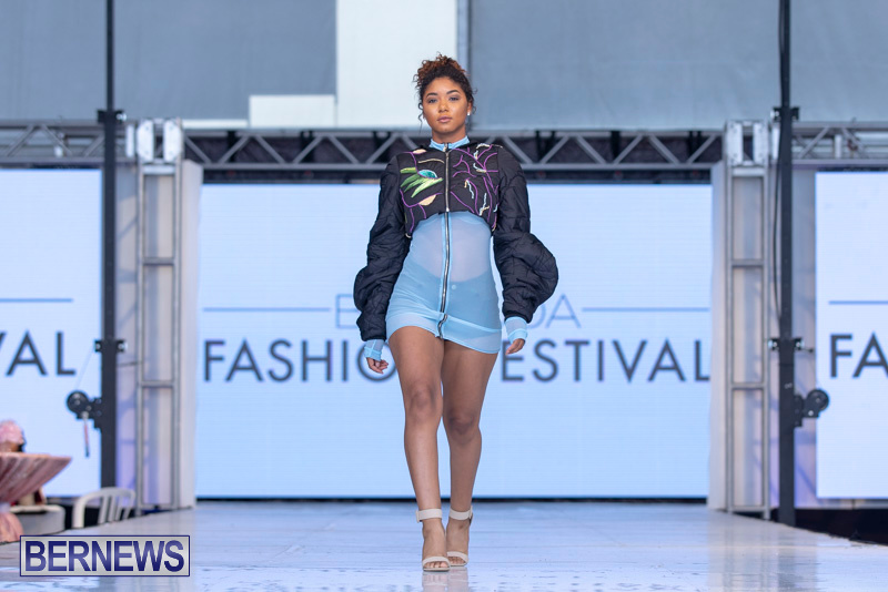 Bermuda-Fashion-Festival-Expo-July-14-2018-6261