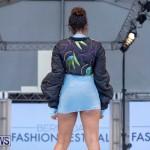 Bermuda Fashion Festival Expo, July 14 2018-6282
