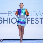 Bermuda Fashion Festival Expo, July 14 2018-6287