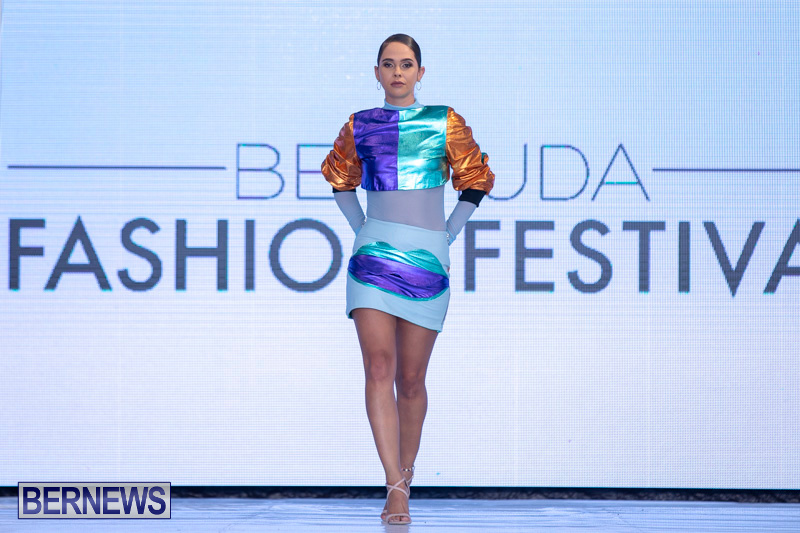 Bermuda-Fashion-Festival-Expo-July-14-2018-6287