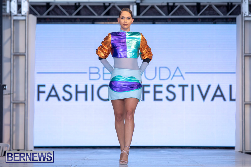 Bermuda-Fashion-Festival-Expo-July-14-2018-6298